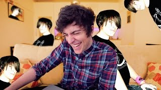 Reacting To My Teenage Band