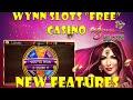 Popular Videos - Wynn Slots - Online Las Vegas Casino Games