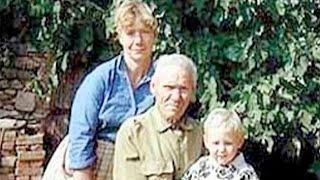 Родить на пенсии: эгоизм или героизм? (полный выпуск)   Говорить Україна