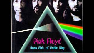 Pink Floyd - Obscured by Clouds, When You