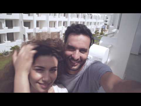Ayad Luxury Lifestyle - Mansouria Beach Resort II