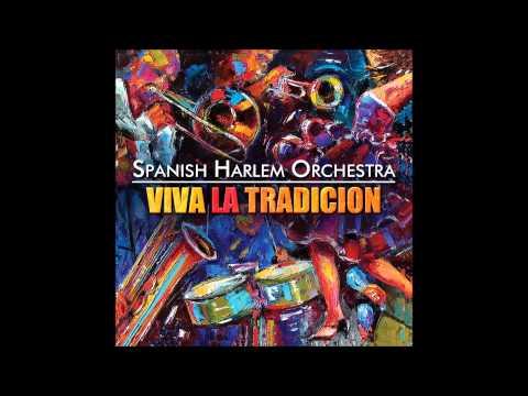 PA' GOZAR - Spanish Harlem Orchestra (HD)