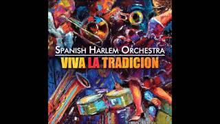Video PA' GOZAR - Spanish Harlem Orchestra (HD) download MP3, 3GP, MP4, WEBM, AVI, FLV April 2018