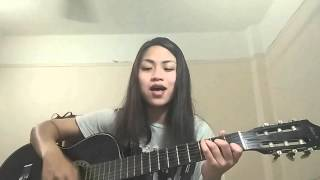 Girl on fire [COVER] by miyawong