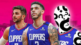Clippers POINT GUARD TRADES to save the franchise 🚨 [TOP-4]
