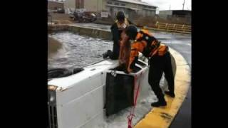 Cars in the water - Rescue workshop-Medium.m4v