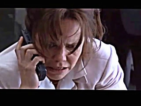 "Sally Field, ""Great scene that  she deserved Oscar nomination""..!"