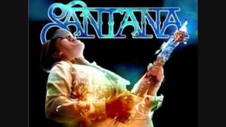 Watch Santana Fortunate Son feat Scott Stapp video