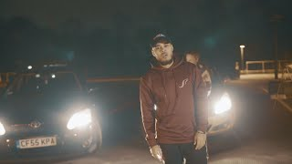 Dux X Ohno Da French - Respect (Freestyle) [Official Video]