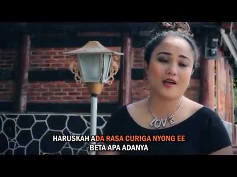 Mona Latumahina   JANG CURIGA