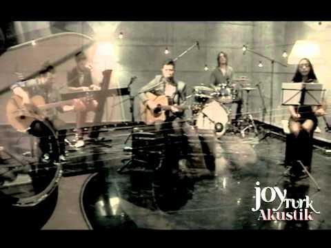 TNK -Yağmur (JoyTurk Akustik)