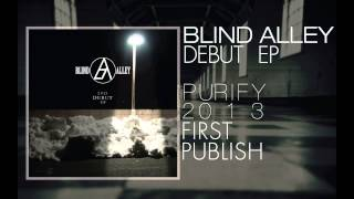 Blind Alley - Purify