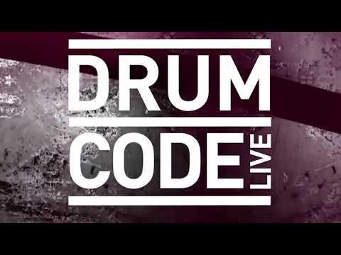 DCR358 - Drumcode Radio Live - Adam Beyer live from Movement, Detroit