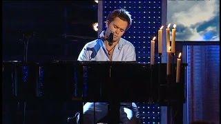 Idol 2006: Erik Segerstedt - Knockin on heavens door - Idol Sverige (TV4) YouTube Videos