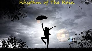 Rhythm of The Rain - Dan Fogelberg