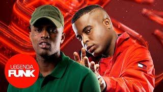 MC IG e MC Kelvinho - Vida Serena (DJ Oreia)