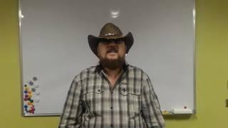 видео Марки производителей дымоходов