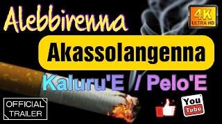 Bahaya Merokok   Bahasa Bugis