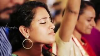 Video Malayalam christian song-Yeshu valiyavan-Lordson Antony download MP3, 3GP, MP4, WEBM, AVI, FLV April 2018