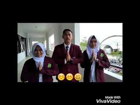 Fonetik Bahasa Indonesia