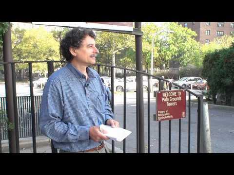 Filip Bondy Retraces N.Y. Giants Baseball History