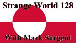 Flat Earth - Industrial vacuum expert - SW128 - Mark Sargent ✅