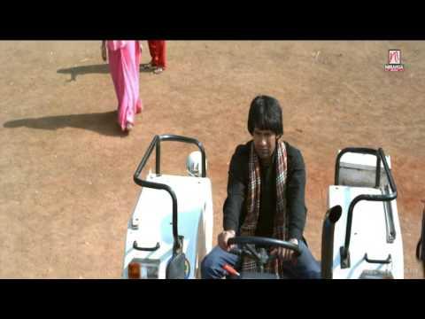 Balmua kaise tejab ho hd song bhojpuri kalpana Nirahua Hindustani movie