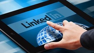 أخبار تكنلوجيا - لينكد إن: 6 اشخاص من أصل 10 مهتمون بوظائف قطاع التكنولوجيا