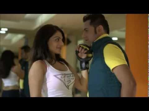 Sapna choudhary new hd video songs 2018 | dance, video, songs download.