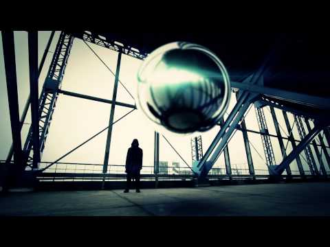 [Official Video] STEREO DIVE FOUNDATION - AXIS -
