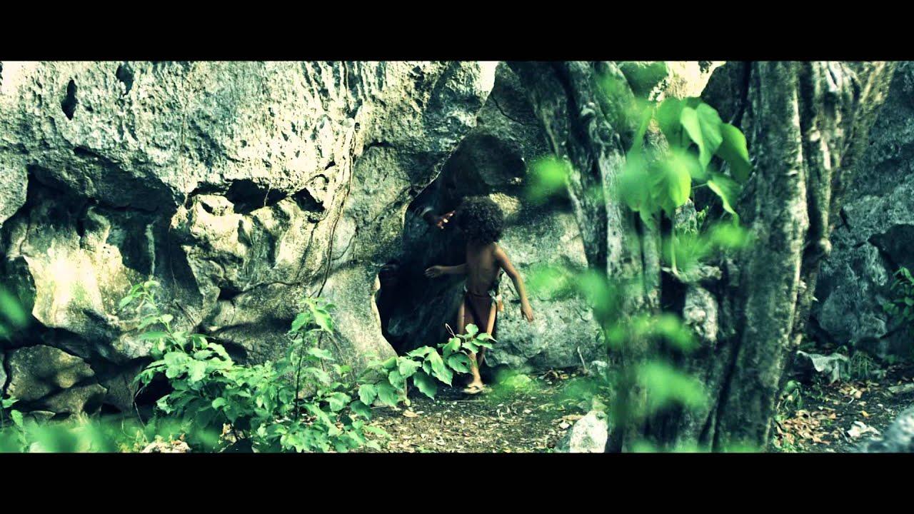 adarna bird summary essay Look at most relevant short tagalog script of ibong adarna websites out of 15 at keyoptimizecom short tagalog script of ibong adarna found at rabsisbellsouthnet.
