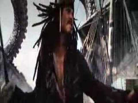 Pirates.of.the.Caribbean.Dead.Mans.Chest Jack over