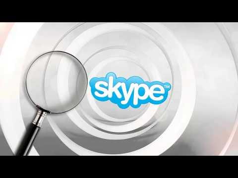 solucion a la letra pequeña en skype para poder entrar.
