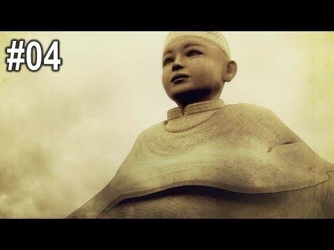 Aegon (Finally) Plays Demon's Souls #04: The Nexus I