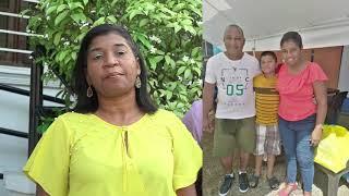 Familia Rivas