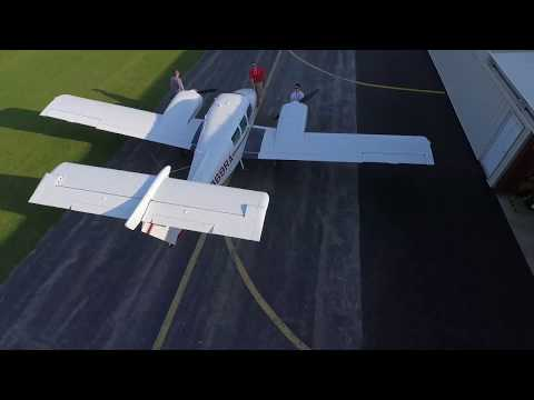 Aviation Programs | Fox Valley Technical College