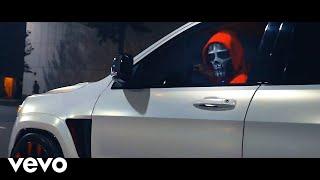 Смотреть клип 2Scratch Ft. M.I.M.E - Switchblade