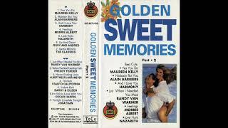 Golden Sweet Memories 2 (Full Album)HQ