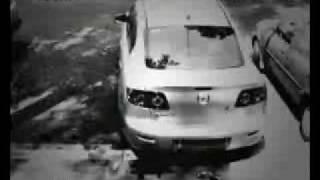 Как угнать авто за 3 секунды(Как угнать авто за 3 секунды., 2009-07-22T09:08:24.000Z)