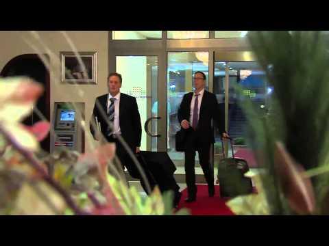 Macedonia Global Investment Summit 2012 Short Intro
