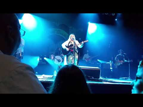 Elle King - House Of Blues - Dallas,TX