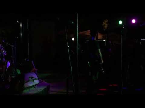 2017-12-14 Blues Connection... Oh! Darling (The Beatles Cover) (Varadero)