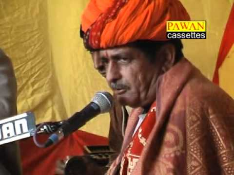 Rajasthani Bhajan Pemaram Jat