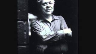 Beethoven Sonata No.30 Op.109 E major - Richard Goode