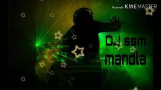 TU FASHIIN SK DJ SSM MANDLA JUN..