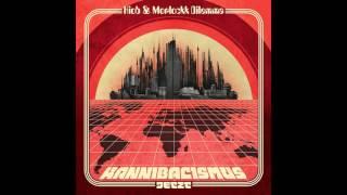 Hiob & Morlockk Dilemma - Heutzutage (Hieronymuz Remix)