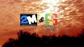 Owfo GÉNÉRATION Y clip officielle prod by senegal Music recordz