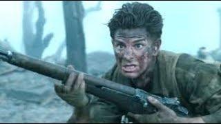Video Hacksaw Ridge HD (2017) Full Movie [part 1/5] download MP3, 3GP, MP4, WEBM, AVI, FLV Oktober 2018
