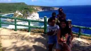 Saipan Trip II