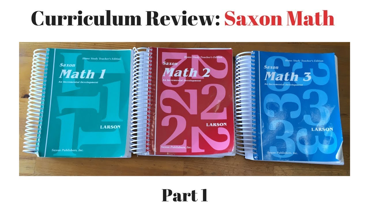 Saxon Math Placement Test 1st Grade Saxon Math 1 Student